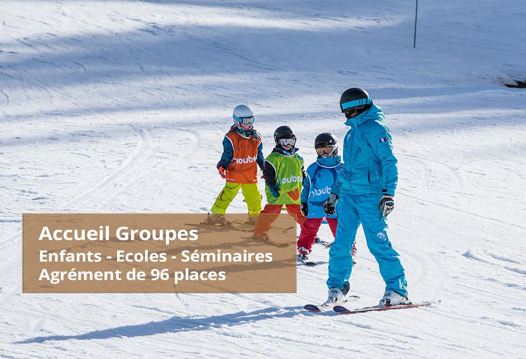 accueil-groupe-scolaire-enfants-st-lary-classe-de-neige-saint-lary-le-pourquoi-pas