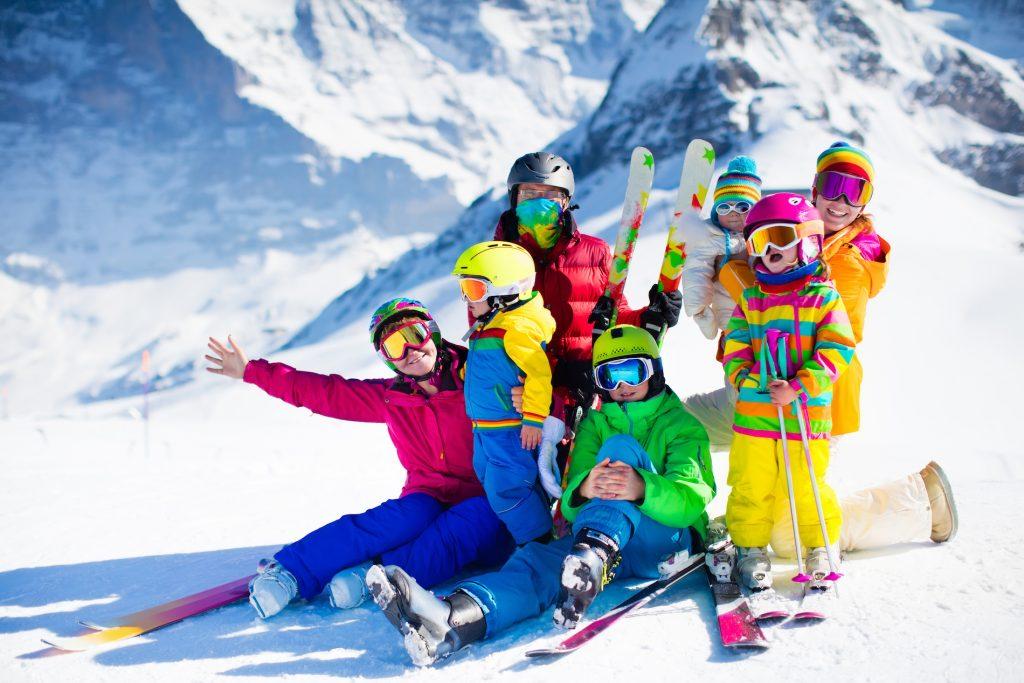accueil-groupes-enfants-le-pourquoi-pas-hebergement-scolaire-classe-de-neige-st-lary